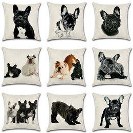 Pug Home Decor Online Shopping Pug Home Decor For Sale