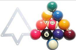 $enCountryForm.capitalKeyWord Australia - 4sets lot 24pcs magic ball rack sheet free shipping