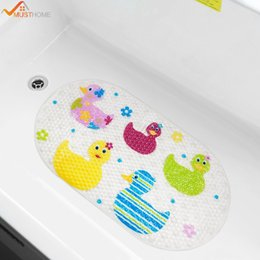 Bath Mat Tub Australia New Featured Bath Mat Tub At Best Prices