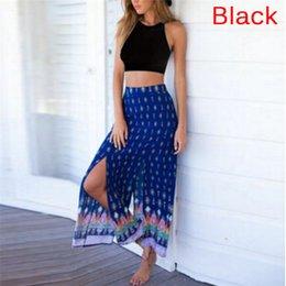 $enCountryForm.capitalKeyWord Australia - Sexy Women Tank Tops Summer Beachwear Cropped Top Sleeveless O Neck Solid Women's Crop Tops