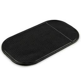 Discount car slip holder - 1PCS Car Magic Anti-Slip Mat for pad carDashboard Sticky Pad Car Interior Non-slip Holder For GPS Cell Phone