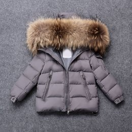36026c280 Kids Winter Jackets Real Fur Canada