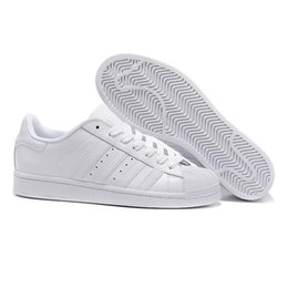100% authentic ad02d c9fbc White Shell Toes Online Shopping | White Shell Toes for Sale