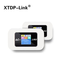 Shop Unlock 4g Wifi Modem UK | Unlock 4g Wifi Modem free delivery to