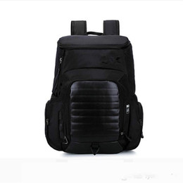 Hottest college backpacks online shopping - Hot recommended UA brand backpack outdoor sports fitness large capacity shoulder bag student bag unisex travel backpack free shopping