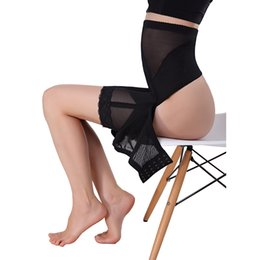 932412abc1 Sexy Shapers Women Slimming Body Shaper and Tummy Control Full Body Shaper  Underwear Butt Lifter and Waist Shapewear Bodysuits
