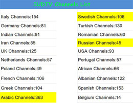 $enCountryForm.capitalKeyWord Canada - IUDTV Swedish Live TV Channels Dutch French Portuguese Spanish UK Arabic IPTV Abonnement Italian Indian Greek World IP TV Programme VOD