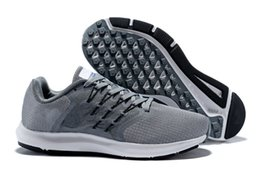 b227fc3d8ffca Lunar Trainers UK - 2018 hot run swift sports Lunar Men Running Shoes Lunar  Sneakers Zapatos