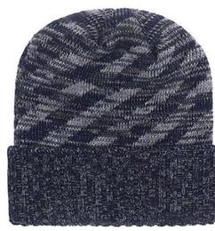 Custom Knit Beanies NZ - 2019 Unisex Autumn Winter hat men women Sports Hats Custom Knitted Cap Sideline Cold Weather Knit hat Soft Warm Texans Beanie Skull Cap