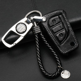 Discount Camry Key Cover   Toyota Camry Key Fob Cover 2019