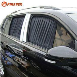 Tende Parasole Avvolgibili Per Auto.Tende Beige Nere Online Tende Beige Nere In Vendita Su It Dhgate Com