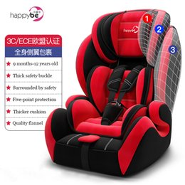 Shop Month Old Car Seat Uk Month Old Car Seat Free Delivery To Uk