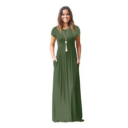 41158dd9a6 Robe Ete Online Shopping | Robe Casual Ete for Sale