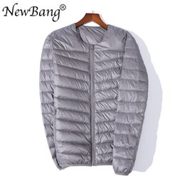 Jacket Without Zipper Canada Best Selling Jacket Without Zipper