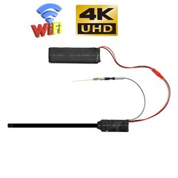 Shop Diy Network Camera UK | Diy Network Camera free delivery to UK
