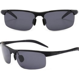 7884d400d3b0 Hot New Polarized Mountain Cycling Glasses Bike Outdoor Sports Bicycle  Sunglasses For Men Women Goggles Eyewear