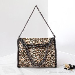 fold hand bag Australia - wholesale brand handbag and explosion winter snake bag folding single shoulder bag women fashion personality Snake Print Leather Hand Bag