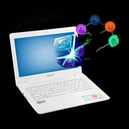 $enCountryForm.capitalKeyWord UK - Asus A456UR7200 Office Gaming Laptop 4GB RAM 500GB ROM 14HD 1366-768 Bluetooth 4.0 Wifi PC Computer with Built-in HD Camera