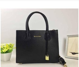 Boston tote Bag free shipping online shopping - hot selling famous brand luxury designer handbags composite bags clutch bags PU totes bags high quality PU