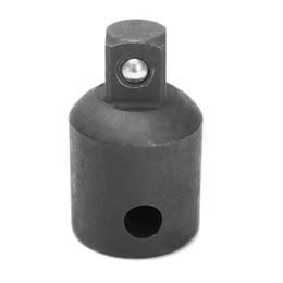 "$enCountryForm.capitalKeyWord NZ - Freeshipping 4Pcs lot 1 4"" to 3 8"" 1 2 Inch Drive Socket Adapter Converter Reducer Wrench Repair Hand Tool Air Impact Set"