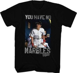 Fashion design major online shopping - Design Your Own Shirt Crew Neck Major League Ll You Have No Marbles Adult T Shirt Short Sleeve Mens Tee Shirts