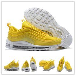 Gelbe Tropfen Online Großhandel Vertriebspartner, Gelbe