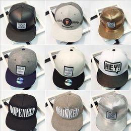 Discount character snapbacks Best Hat Snapback Caps Flat Hip Hop Cap  Baseball Hat Hats for Men 22ae9b9b6bf