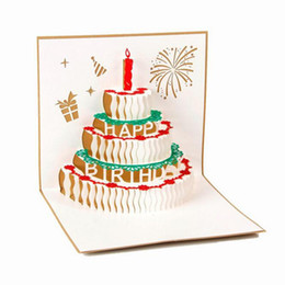 Shop pop up greeting cards 3d wholesale uk pop up greeting cards pop up greeting cards 3d wholesale uk 10 piece lothappy birthday greeting m4hsunfo