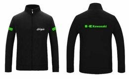 Ropa de la tendencia de la chaqueta de otoño de la chaqueta de la moto de la moto ropa hermosa