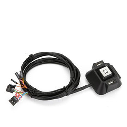Shop Power Button Pc UK | Power Button Pc free delivery to