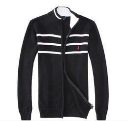 men embroidered winter jackets 2018 - 2018 New Spring Autumn Men Women Knitwear Black White Colored Gold Wire Embroidered Small Bee Knitting Cardigan Sweater