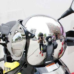 Discount vespa moto - LDMET vintage motorcycle helmet jet capacetes de motociclista harley sliver chrome vespa cascos para moto cafe racer mir