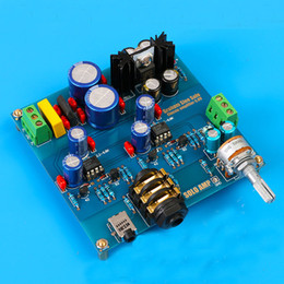 Diy Amplifier Kits Canada | Best Selling Diy Amplifier Kits from Top