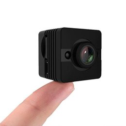 $enCountryForm.capitalKeyWord UK - Mini Camera HD 1080P Sport Mini DVR with IR Night Vision & Motion Detection Portable DV Recorder with Waterproof Case Security Nanny Cam
