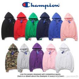 $enCountryForm.capitalKeyWord Australia - fashion designer l mens clothing terry hoodies hoody letter Europe Italy Leopard pullover sweatshirt Jumpers LOUΙS VUΙTTON