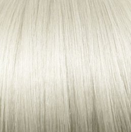 Can bleach human hair extensions australia new featured can 60 lightest blonde russian clip in hair extension double drawn 180g pcs salon clip on human hair can be dyed and bleached pmusecretfo Gallery