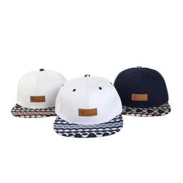 b97cd46fd4a Red Caps Hats Womens Online Shopping | Red Caps Hats Womens for Sale