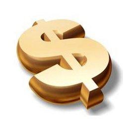 Специальная платежная ссылка для VIP-клиентов