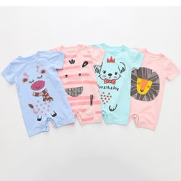 2a62593ca88b Baby Lion Romper Online Shopping