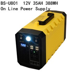 $enCountryForm.capitalKeyWord UK - China Battery Factory supply Multifunction 12V 35ah 388wh Power Supply UPS use as emergency power unit