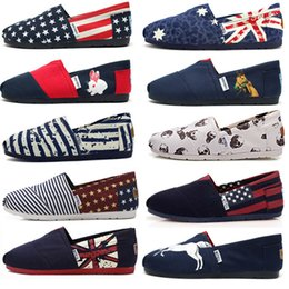 5704b013fa4 Lazy canvas shoes online shopping - Hot sale spring and autumn canvas shoe  fashion Comfortable casual