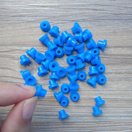 Rubber Wiring Grommets Australia on desk grommets, electrical grommets, large metal grommets, automotive wiring grommets,