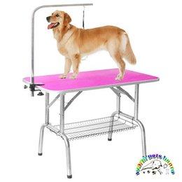 La Perros Profesional Online Preparación Tabla De O0nw8PkX