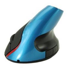 Свадебные сувениры беспроводной вертикальный mousehuman инженерные фотоэлектрические вертикальная мышь зарядки здоровая мышь бесплатная доставка заводская цена
