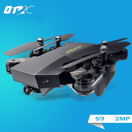$enCountryForm.capitalKeyWord NZ - OTRC S9 hovering racing helicopter rc drones with camera hd drone profissional fpv quadcopter aircraft luminous fun toy for boys