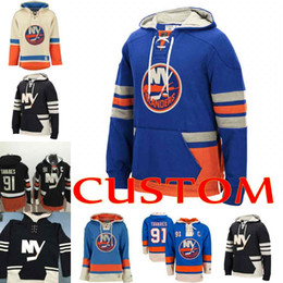 a54b2ae89 13 Mathew Barzal 27 Anders Lee 12 Josh Bailey 15 Cal Clutterbuck 6 Ryan  Pulock 2 Nick Leddy New York Islanders Mens hoodie