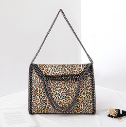 $enCountryForm.capitalKeyWord Canada - outlet brand handbag and explosion winter snake bag folding single shoulder bag women fashion personality Snake Print Leather Hand Bag