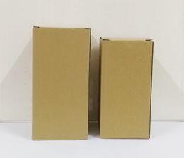 30 20 12 10 oz taza de vasos de acero inoxidable 30oz 20oz 12oz 10oz tazas de deporte de gran capacidad tazas de la mejor calidad de DHL