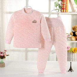 Discount Cute Baby Girls Pant Shirts Cute Baby Girls Pant Shirts