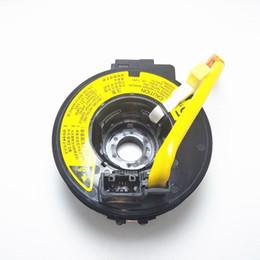 Free shipping High Qaulity Clock Spring Spiral Cable of 84306-52050 Spiral Cable Clock Spring For Yaris Corolla RAV4 Estima Noah on Sale